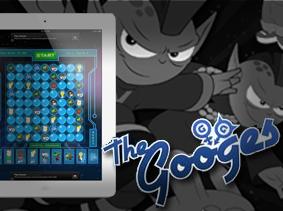 googes-0